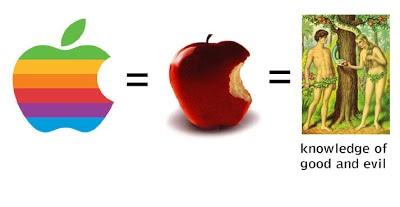 Bildergebnis für google chrome 666 logo